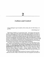 Fjellman culture and context.pdf