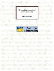 Financial_Accounting