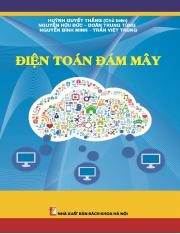 Book - Dien toan dam may.pdf