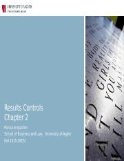 Chapter 2 - Result Controls (1).pptx
