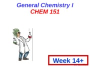 Lect_W14_151_Stoichiometry_-_new