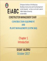 1. Introduction_Eqt.ppt