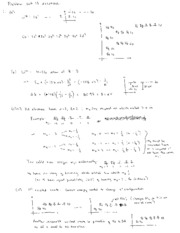 chem160.problemset13answers