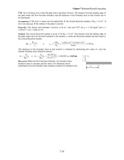 Thermodynamics HW Solutions 562
