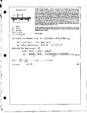 589_Mechanics Homework Mechanics of Materials Solution