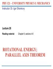 20_IS_Lecture_TT(2).pdf