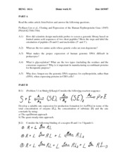 Homework_1_AllQuestions
