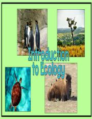 1_-_Introduction_to_Ecology.pptx