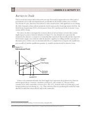 Morton Barriers to Trade.pdf