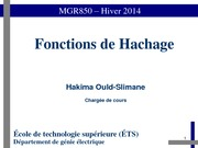 Cours-10_hachage