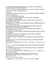 french-2 (Page 405).docx