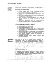 18_Contract law_c-work_brief(1) (1) (2).docx