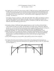 Assignment 4 - Solution.pdf