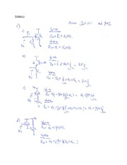 20101ee115A_1_hw5solution