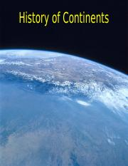 Lecture_15_History_Continents_Oct_20_2016.pptx