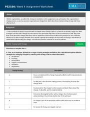 PS2100_Wk4_Worksheet 1