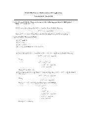 Math236 Tutorial 3s.pdf