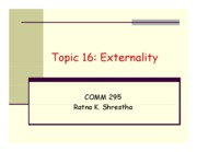Topic16_externality