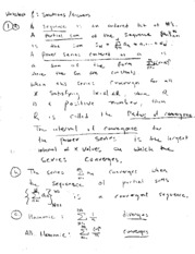worksheet solutions 8