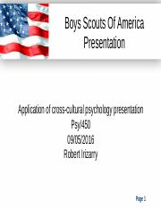 boys scouts of america.pptx