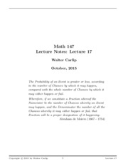 Math147Lecture17