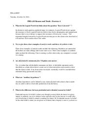 PHLA10 Reason and Truth - Exercise 4.docx