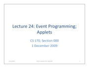 lecture24-applets
