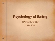 Psychology_of_Eating_2