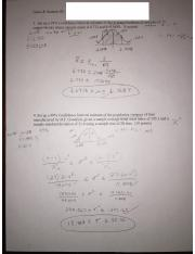 IME 460_660 Fall 2015 Quiz 5 (2_2).pdf