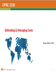 009 Estimating Cost (1).pptx