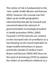 ENGAGING COMMUNITIES IN HEALTH GEOGRAPHY (Page 343-344).docx