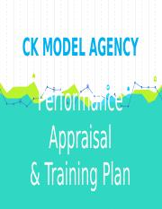 HRM351_Appraisal and Training.pptx