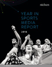 nielsen-year-in-sports-media-2016