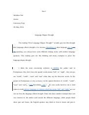 UP-_Response_Essay-Wenzhao_Sun.doc