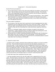 Oceanview_Assignment_1_-_Discussion_Questions-09_12_2014