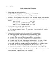 Hc More Chapter 3 Study Questions.doc