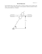 mechanical eng homework 68
