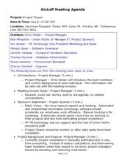 telestar international case study
