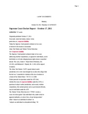 Supreme_Court_Docket_Report_-_October_17,_20