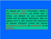 analyse-spectrale.pdf