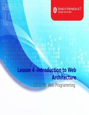 WebP_L04_Introduction_to_Web_Architecture.pptx