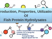 FishProteinHydrolysates-2013
