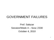 LectNotes-4-Oct4-2330-GovFail