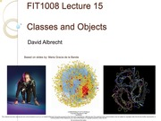 L15_Classes_and_Objects