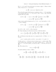 Chem Differential Eq HW Solutions Fall 2011 3