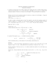 HW6-solutions