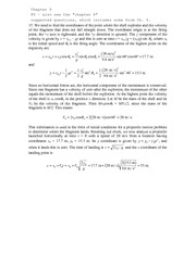 Ch9-10 Solutions