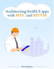 Architecting-SwiftUI-apps-with-MVC-and-MVVM.pdf