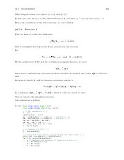 419936159-Quantitative-Economics-With-Python_0409.pdf