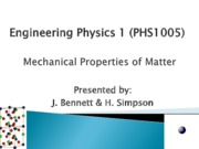 Lecture 8 - Mechanical Properties.pdf
